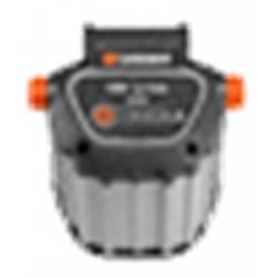 Batterie bli-18 v 2.6 ah...