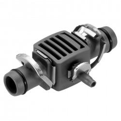 Reducteur t 13/4.6mm x5