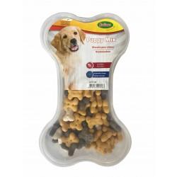 Biscuits puppy mix 400g