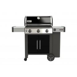 Barbecue genesis ii e-315 gbs