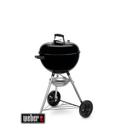 Barbecue original kettle...