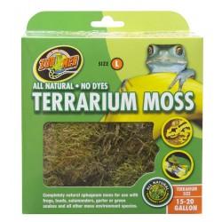 Mousse terrarium cf2l - gm