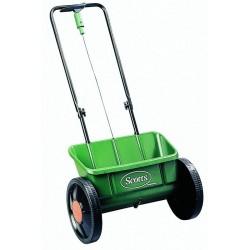 Epandeur even green...