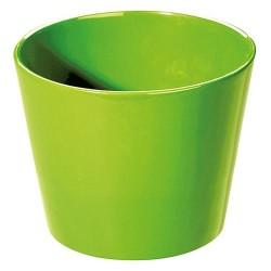 Cache-Pot Rond Conique...