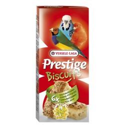 BISCUIT oiseaux Graines De...
