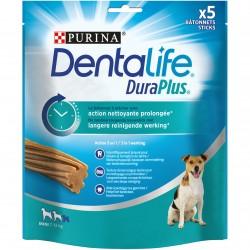 Sachet dentalife duraplus...