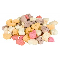 Cookie snack farmies 1.3kg