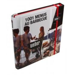 Livre De Recettes '1001...