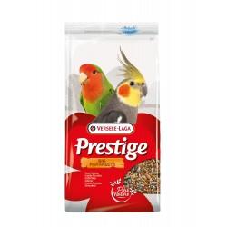 GRANDES perruches Prestige 1kg