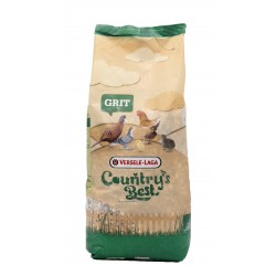 GRIT Country's Best 2.5kg