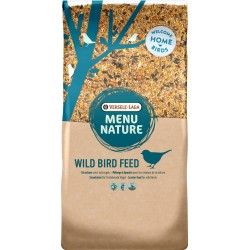 ALLROUND MIX Menu Nature 15kg