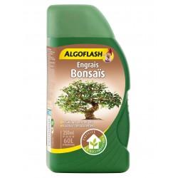Engrais bonsaï 250 ml