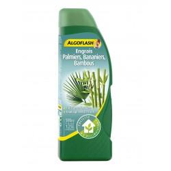 Engrais palmiers 500 ml
