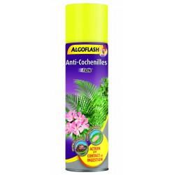 Anti-cochenilles