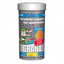 Grana granulat recharge jbl...