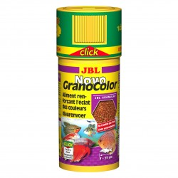 JBL NovoGranoColor 250ml CLICK