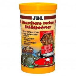 Nourriture tortue d'eau jbl 1l