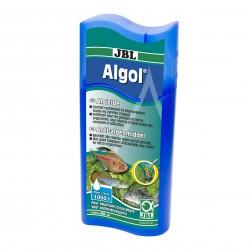 Algol algicide jbl 250ml