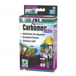 Carbomec activ charbon...