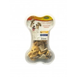 Biscuits figurine animaux 400g