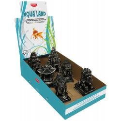 Aqua land figurine asie tyrol