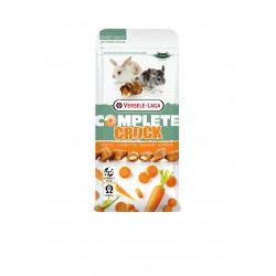 CROCK complete Carrot...