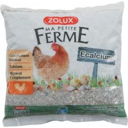 Ecalcium 2kg