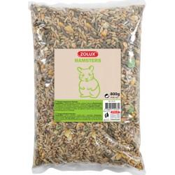 Aliment hamster coussin 0.8k