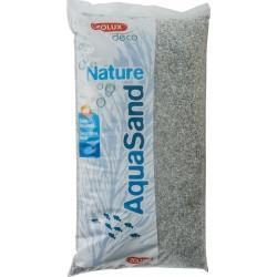 Aquasand naturel granit...