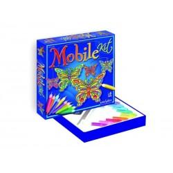 Kit creatif : mobile...
