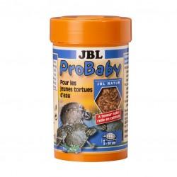 JBL ProBaby -Nourriture...