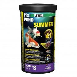 JBL ProPond Summer S 0,34kg