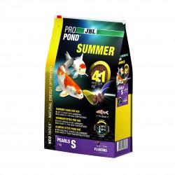 JBL ProPond Summer S 1,0kg