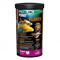 JBL ProPond Flakes M 0,13kg