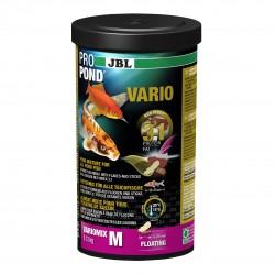 JBL ProPond Vario M 0,13kg