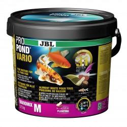 JBL ProPond Vario M 0,72kg
