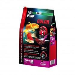 JBL ProPond Color M 1,3kg