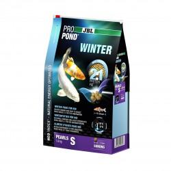 JBL ProPond Winter S  1,8kg