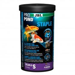 JBL PROPOND STAPLE S 0,34kg