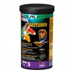 JBL ProPond Autumn S 0,5kg