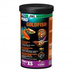 JBL ProPond Goldfish XS 0,14kg