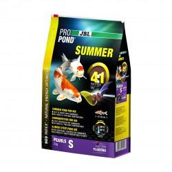 JBL ProPond Summer S 2,0kg