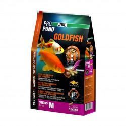 JBL ProPond Goldfish M 0,8kg