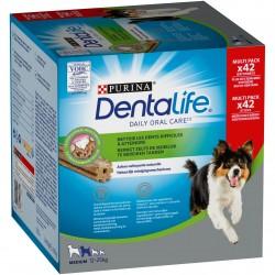 Multipack dentalife medium...