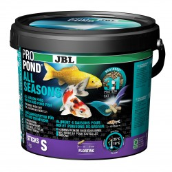 JBL ProPond All Seasons S...