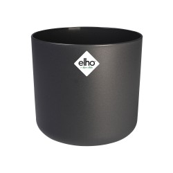 Cache-pot rond b.for soft...