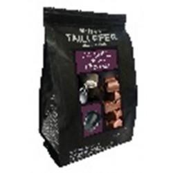 Capsules cafe saveur...