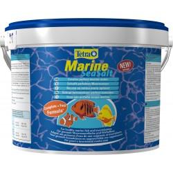 Sel marine seasalt 20kg