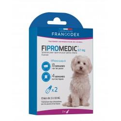 fipromedic® 67 mg -...