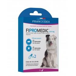 fipromedic® 134 mg -...